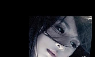 田馥甄-To Hebe:原来的你