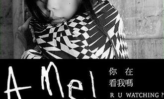 张惠妹-你在看我吗:一个人对话
