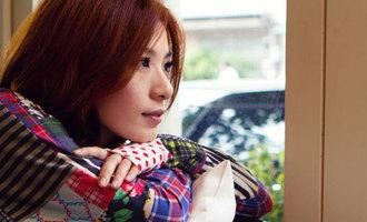 田馥甄-My Love:影子的影子