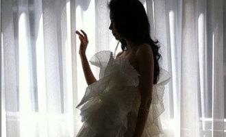 音乐爱旅行:音乐魔女-莫文蔚-失之东隅