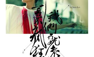 李宇春-再不疯狂我们就老了:为梦想的最后一次冲动