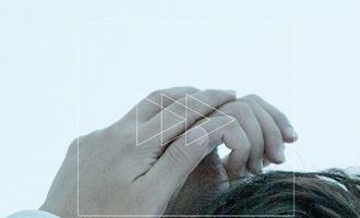 张信哲-空出来的时间:原来你只爱华丽的孤寂