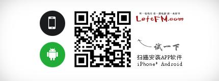 gg_app