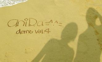 一首心歌:给你写封信(aniDa)