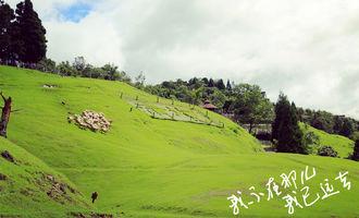 Journey of Taiwan