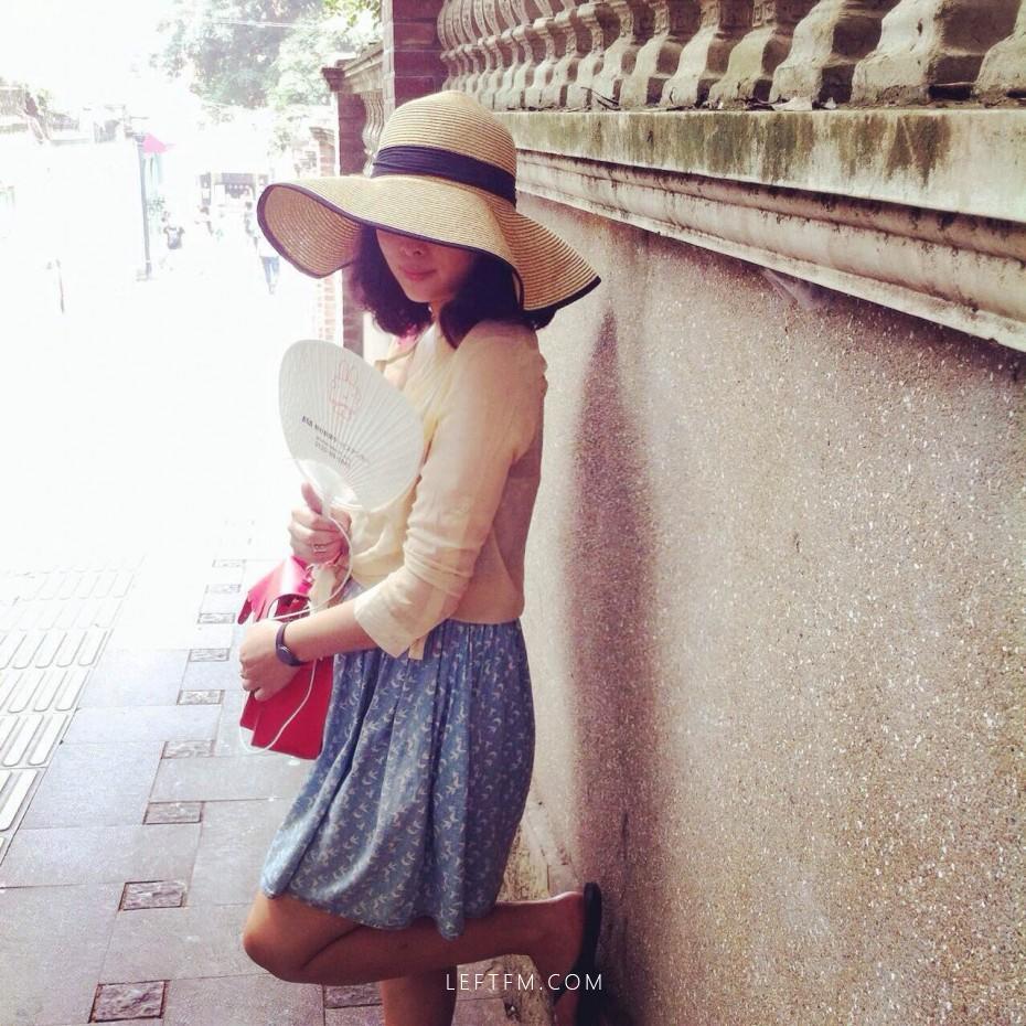 夏の门:喧腾的美妙生活