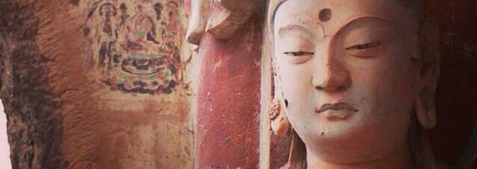 """佛教""""小世界""""图解"""