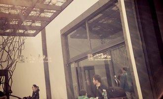 陈丹青静物画展:二度创作中的有与没有