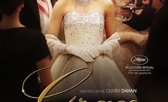 摩洛哥王妃:扮好人生的角色才是正事