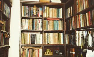 活在碎片化阅读时代演化的边缘