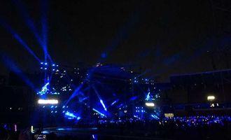 好妹妹乐队:一场网络众筹来的演唱会-论十八线艺人的成长路