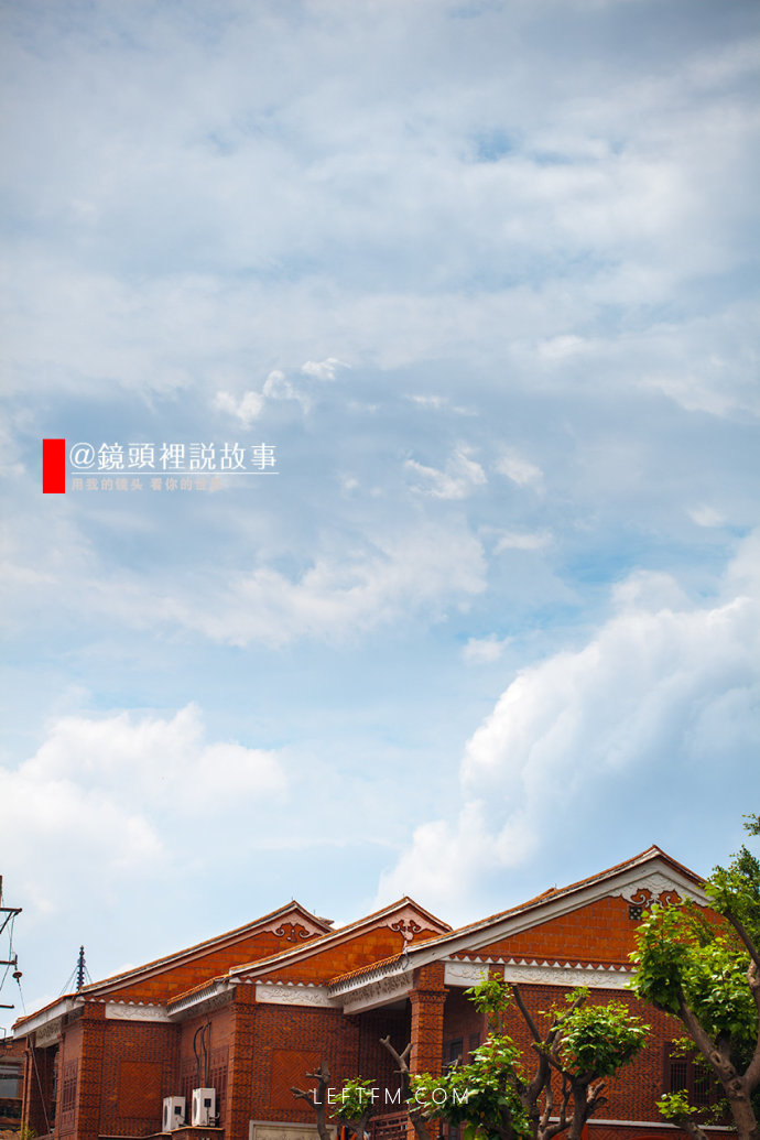 红泉州:飘在蔚蓝海洋边的刺桐