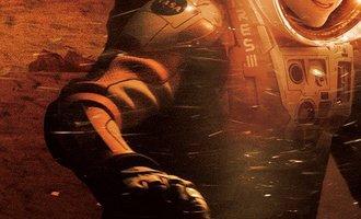 火星救援:其实我们都没有真正面对于孤独绝望