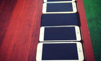 如何理性地看待手机依赖问题