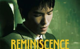 萧敬腾-Reminiscence:One Take的置入行销