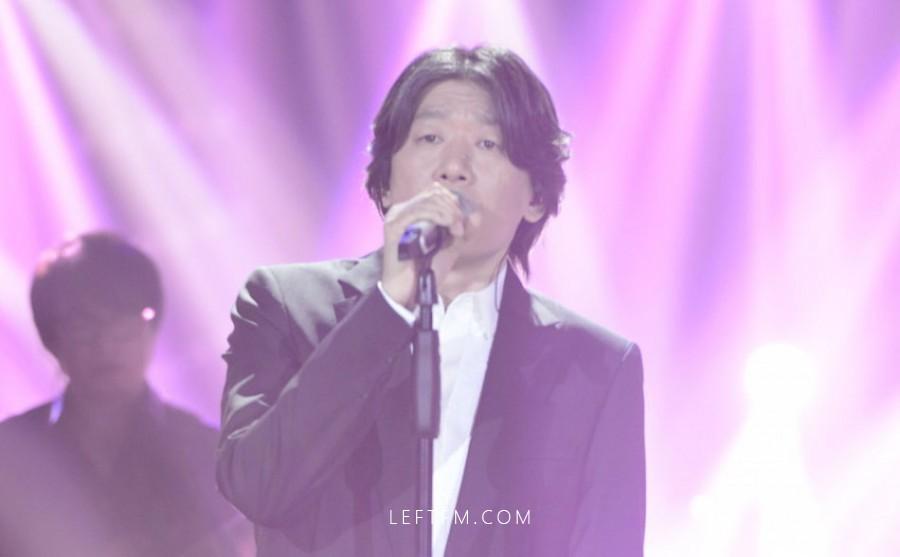 我是歌手第四季第12期竞演结果