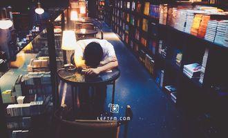 书店不死:文华书店