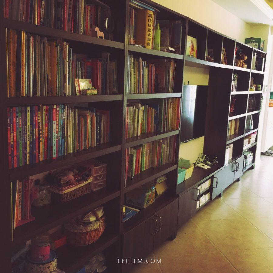 比阅读更有强烈的满足感