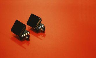 田中达也:Mini CHOCOllection 微型作品展