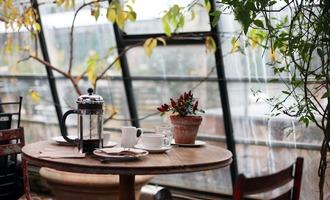 如何看待咖啡因依赖?